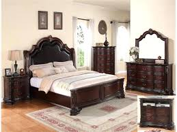 cheap queen bed size bedroom furniture sets best of beds melbourne inexpensive bedroom furniture sets f11 inexpensive