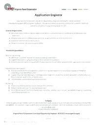 Salary History In Resumes Resume Templates Salary History Requirements Template