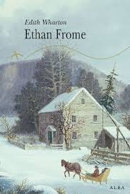 glencoe com sec writerschoice litlibrary pdf ethan frome pdf  ethan frome wharton edith