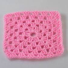 Easy Crochet Granny Squares Free Patterns Best It's So Easy 48 Easy Crochet Granny Square Patterns Stitch And Unwind