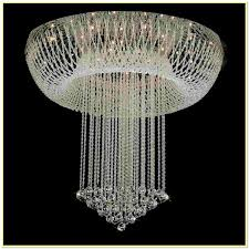 cosy diy chandelier kit easy interior design ideas for home design