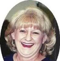 Obituary for Lena Stringer   Laird Funeral Home