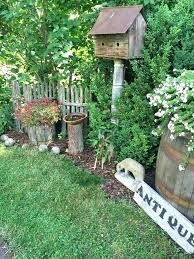 country outdoor decor french country outdoor decor french country garden decor french country outdoor decorating ideas country outdoor decor