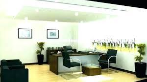 office interior design software. Best Interior Designing Software Designers Design Office .