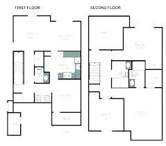 Furniture Layout Plan Dwg Cad Pdf Office Design Floor Maker