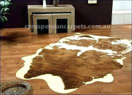animal skin rugs south africa cow hide cushions image