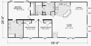champion mobile home floor plans luxury champion mobile home floor plans