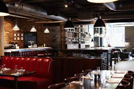 Image result for the hoxton shoreditch