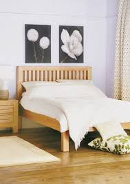 Oak Bedroom Furniture Uk 50 Stock Clearance Sale On Selected Pine And Oak Furniture Owen