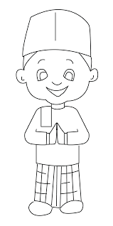 Our free coloring pages for adults and kids, range from star wars to mickey mouse. Ramadan Colouring Pages In The Playroom