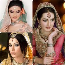 stani best bridal makeup tutorial step by step