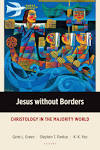 World without borders essay
