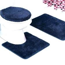 purple bathroom rugs purple bathroom rug sets purple bathroom rug sets blue bathroom rugs cobalt the purple bathroom rugs