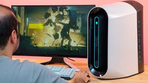Gaming Pc Comparison Chart Best Gaming Pcs Of 2019 Toms Guide