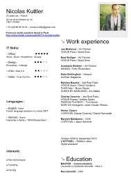 Fashion Stylist Resume Objective - http://www.resumecareer.info/fashion