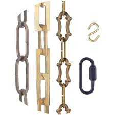 chandelier pendant fixture chain and accessories