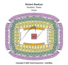 Nrg Seating Chart Taylor Swift Nrg Stadium Tickets Seating Charts And Schedule In Houston