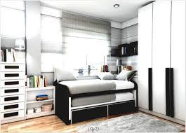 Bedroom Furniture  Teenboybedroomroomforteenagerboydiy - Diy boys bedroom
