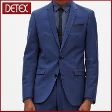 Blue Coat European Latest Design Mens Royal Blue Coat Pant Buy Royal Blue Coat Pant Latest Royal Blue Coat Pant Mens Royal Blue Coat Pant Product On