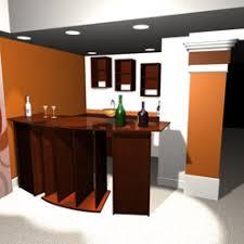 office wet bar. Custom Furniture By Art Woodstone Studio / Wet Bar Design Office Wet Bar