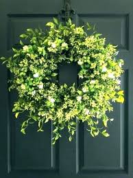 outdoor door wreaths spring outdoor wreaths for front door door wreath ideas outdoor wreaths front door