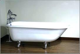 painting a bathtub yourself painting bathtub painting bathtub surround painting bathtub bathtub refinishing reviews portland oregon