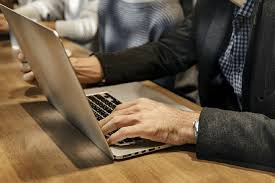Czy można wziąć pożyczki przez Internet bez zaświadczeń ...
