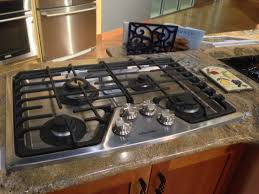 Appliances Memphis Tn Cenwood Appliance Memphis And Nashville Showrooms News Weekly