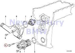 95 Bmw 318i Engine Diagram BMW E36 Engine Diagram