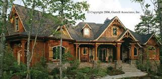 LAKE FRONT HOME PLANS   House PlansLakefront Home Plans  Open House Plans  Simple Home Plans