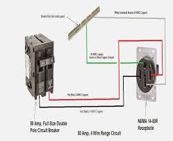 220 plug wiring diagram wiring schematics and wiring diagrams how to wire a 220v plug with 3 wires at 220 Volt Wiring Diagram