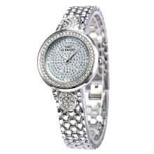 quartz crystal bracelets-JOYBUY.COM