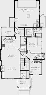 house plan house plan enchanting dual master bedroom trends and beautiful floor plans house plan
