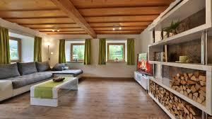 Ferienwohnung Im Bergsteigerdorf Ramsau Bei Berchtesgaden