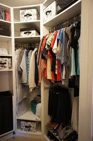 pax corner wardrobe for closet design