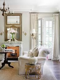 Lighting design for living room Contemporary Create Layers Of Light Home Lighting Design Ideas Lighting Ideas For The Living Room