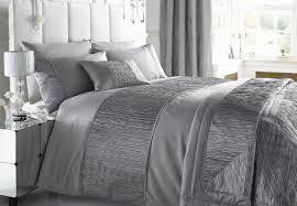 dove grey bedding sahara silver duvet cover set double frightening dove grey bedding sets cool plain dove grey bedding popular laura ashley fitzroy dove