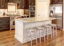 backsplash for bianco antico granite. Bianco Antico 2 Backsplash For Granite