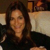 Dawn Curry (@currydawn1) | Twitter