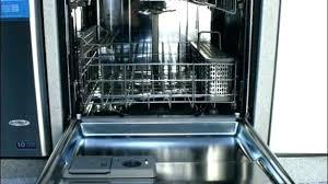 dishwasher reviews 2016. Dishwasher Reviews 2016 Best Series Review Recall Australia .