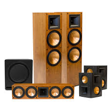 klipsch home speakers. klipsch reference home theater speakers\u003dsexy speakers e