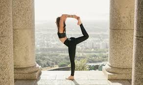 how to become a yoga teacher a