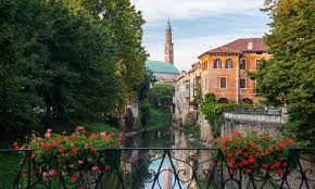 Things to do in Vicenza : Museums and attractions