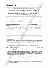 Baker Resume Examples Internationallawjournaloflondon