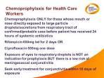 Meningococcal prophylaxis ciprofloxacin 500mg