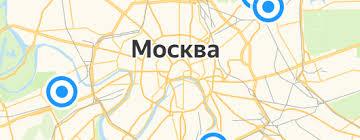 <b>Строительные</b> фены <b>Rapid</b> — купить на Яндекс.Маркете