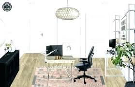 world market outdoor rugs new rug indoor 5 x 8 by area jute