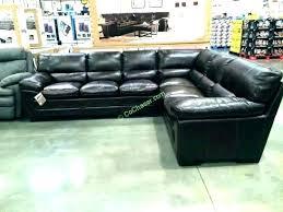 pulaski leather reclining sofa reclining sectional reclining sofa leather reclining leather power reclining sectional pulaski leather