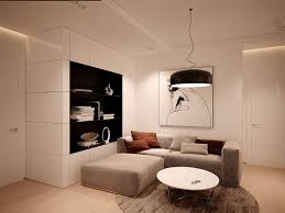 Zen Living Room Design Zen Living Room Design Interior Design Ideas