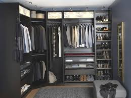 walk in closet plans walk in closet designs best walk in closet ideas on diy walk walk in closet